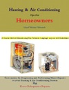 Heating  Air Conditioning Tips For Homeowners