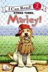 Marley Strike Three Marley