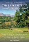 Walking Around Britain - The Lake District - Around Wordsworths Walks