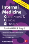 Internal Medicine Correlations And Clinical Scenarios CCS From The USMLE Step 3