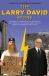 The Larry David Story