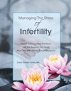 Managing The Stress Of Infertility  How To Balance Your Emotions Get The Support You Need And Deal With Painful Situations When Youre Trying To Become Pregnant