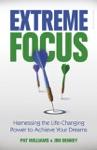 Extreme Focus