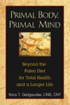 Primal Body Primal Mind