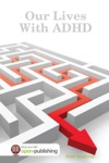 Our Lives With Adhd