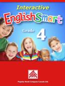 Interactive EnglishSmart 4
