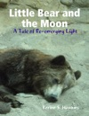 Little Bear And The Moon