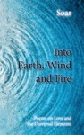 Into Earth Wind And Fire