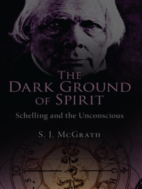 THE DARK GROUND OF SPIRIT