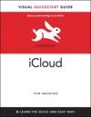 ICloud Visual QuickStart Guide