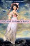50 Classic Childrens Books