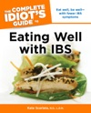 The Complete Idiots Guide To Eating Well With IBS