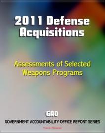 2011 DEFENSE ACQUISITIONS
