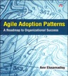 Agile Adoption Patterns A Roadmap To Organizational Success Adobe Ebook
