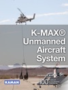 K-MAX Unmanned Aircraft System