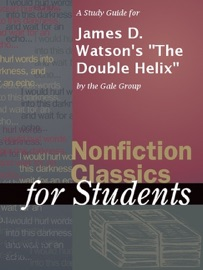 A STUDY GUIDE FOR JAMES D. WATSONS