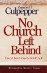 No Church Left Behind