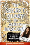 Secret Diary Of Ashley Juergens The EEB