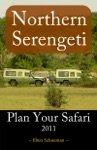 Plan Your Safari - Northern Serengeti 2011
