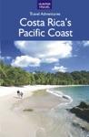 Costa Ricas Pacific Coast