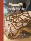 Classic Starts Greek Myths