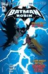 Batman And Robin 2011-  6