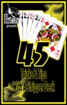 45 Tricks  Tips With A Stripper Deck