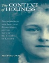 The Context Of Holiness
