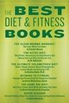 The Best Diet  Fitness Books