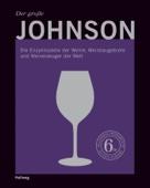 Der große Johnson