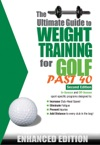 The Ultimate Guide To Weight Training For Golf Past 40 Enhanced