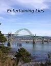 Entertaining Lies