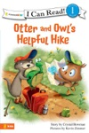 Otter And Owls Helpful Hike