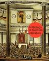 Anthology Of German Literature