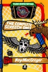 The Complete Screech Owls Volume 2