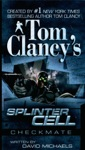 Tom Clancys Splinter Cell Checkmate