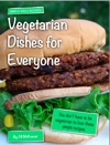 Simple Daily Recipes Vegetarian Dishes For Everyone