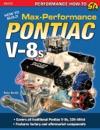 How To Build Max-Performance Pontiac V-8s