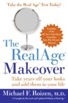 The RealAge R Makeover