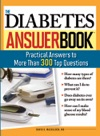 Diabetes Answer Book