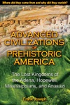 Advanced Civilizations Of Prehistoric Ame