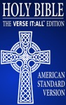 THe Holy Bible American Standard Version