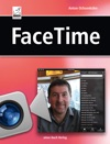 FaceTime Fr Mac IPhone Und IPad