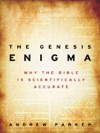 The Genesis Enigma