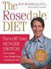 The Rosedale Diet