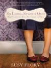 So Long Status Quo