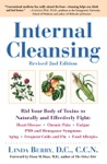 Internal Cleansing Revised 2nd Edition