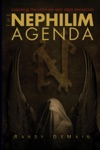 The Nephilim Agenda