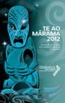 Te Ao Mrama 2012 Mori