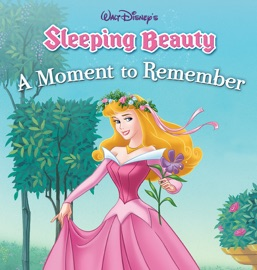 SLEEPING BEAUTY: A MOMENT TO REMEMBER